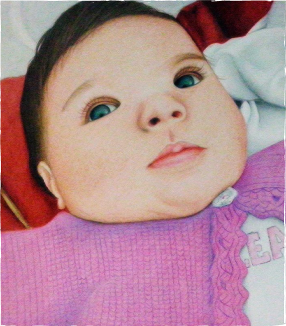 ritratto-bambina